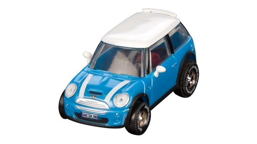 Darda Fahrzeuge 50380 Mini