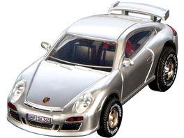 Darda Fahrzeuge 50340 Porsche GT3