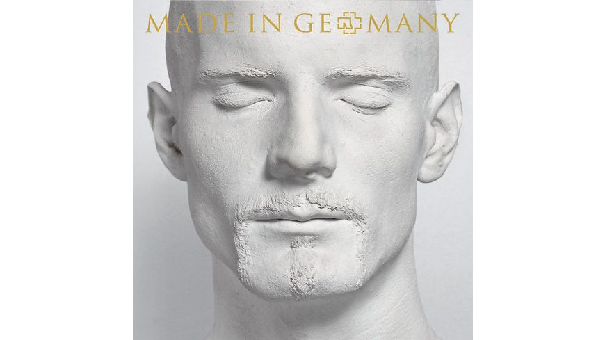 Made In Germany 1995 2011 Special Edition