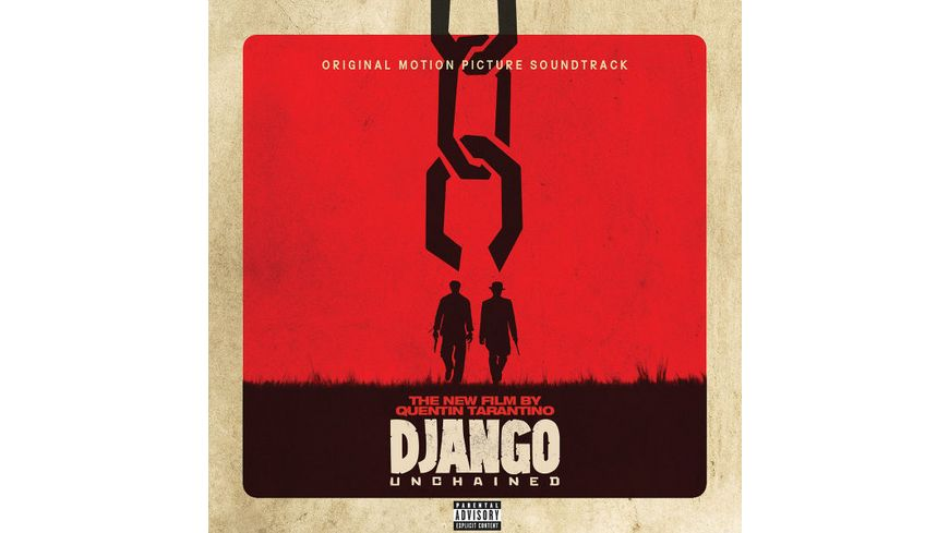 Quentin Tarantino s Django Unchained
