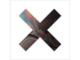 Coexist Deluxe Vinyl