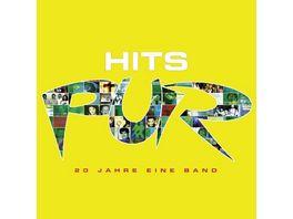 Hits Pur 20 Jahre Eine Band