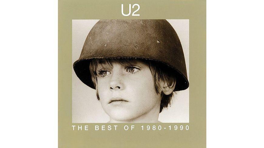 Best Of 1980 1990