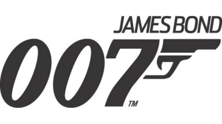 JAMES BOND 007 After Shave Lotion Natural Spray