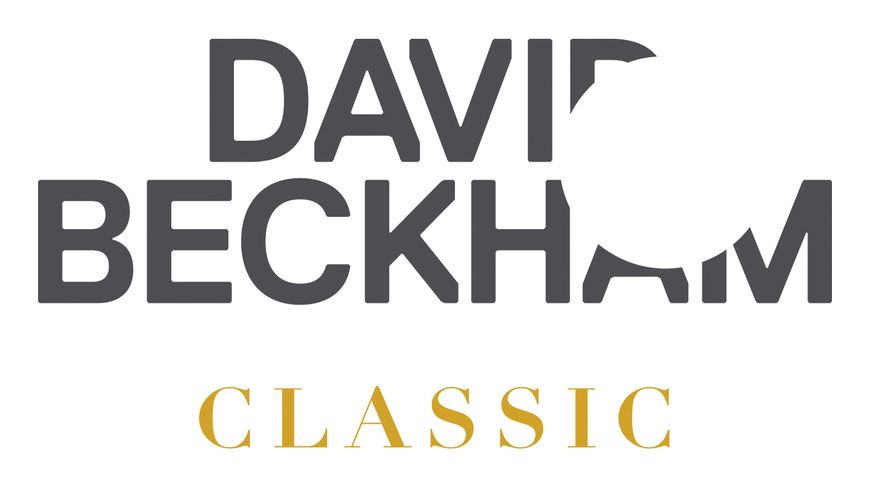DAVID BECKHAM Classic After Shave
