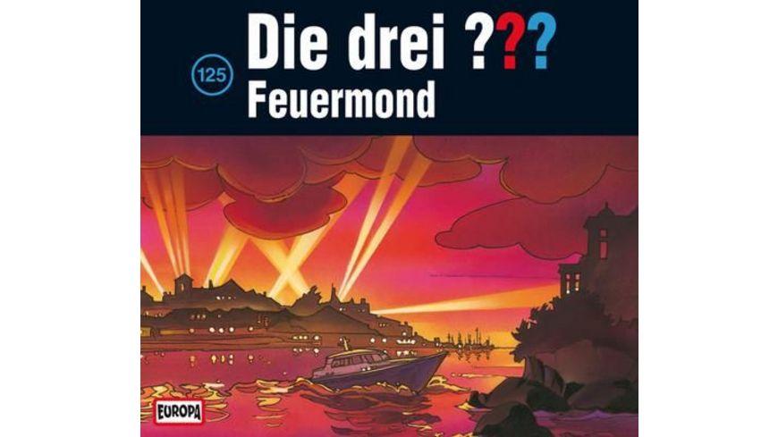 125 Feuermond