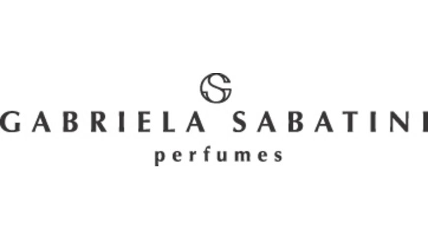 GABRIELA SABATINI Miss Gabriela Eau de Toilette Natural Spray