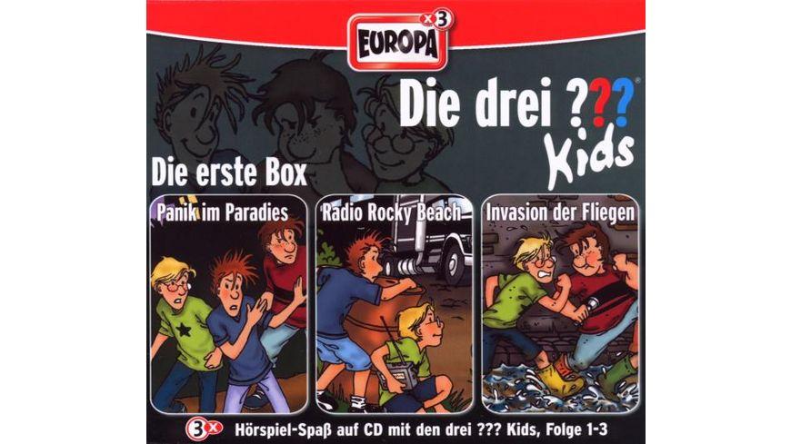 01 3er Box Folgen 1 3