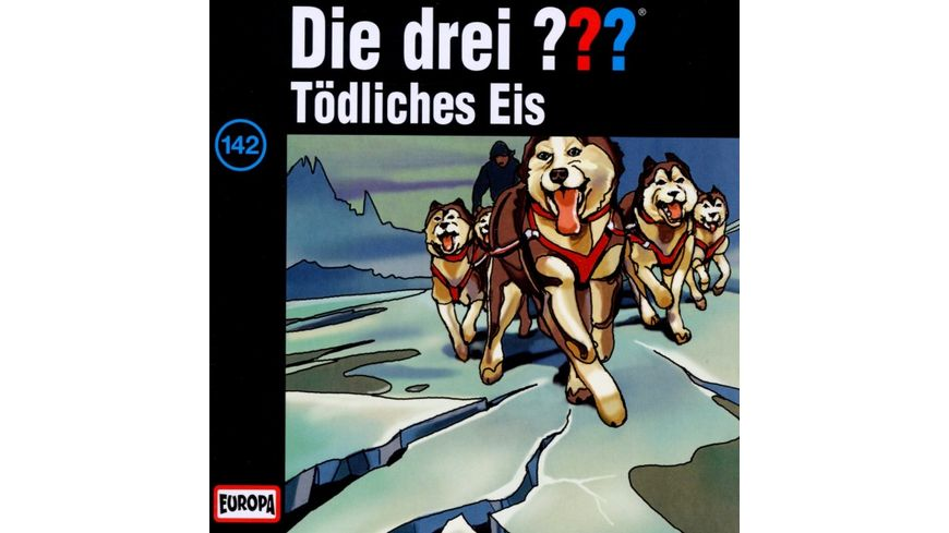 142 Toedliches Eis