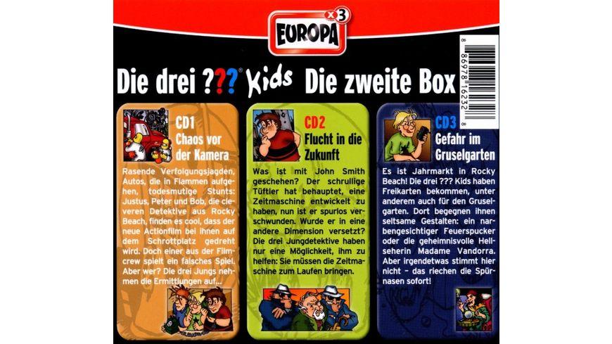 02 3er Box Folgen 4 6