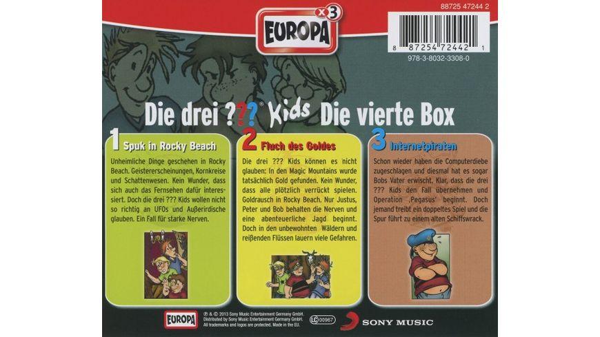 04 3er Box Folgen 10 12