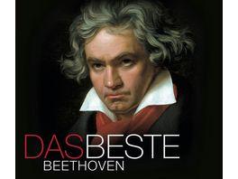 Das Beste Beethoven