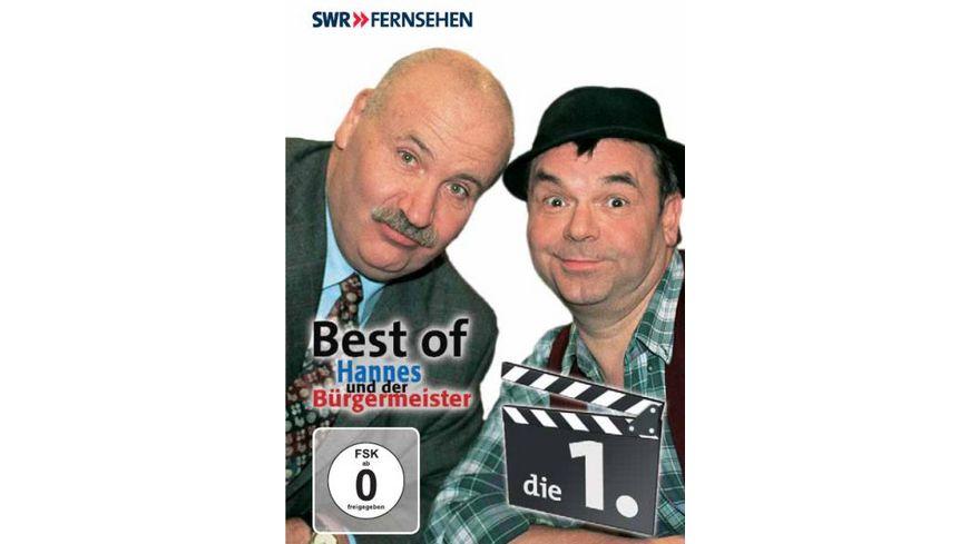Best Of Mir Koennet Aelles Ausser Hochdeutsch
