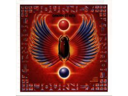 Journey s Greatest Hits