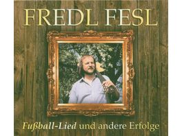 Fussball Lied andere Erfolge