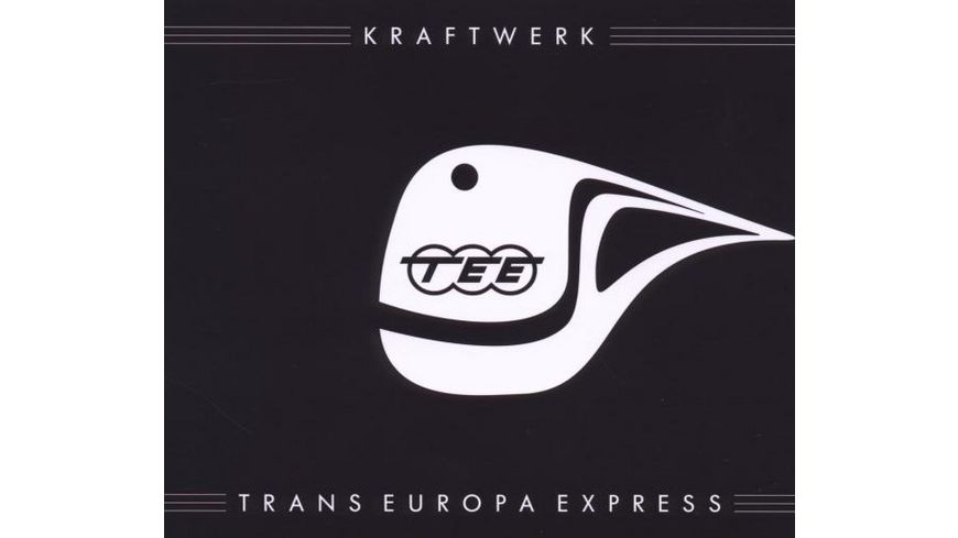 Trans Europa Express Remaster