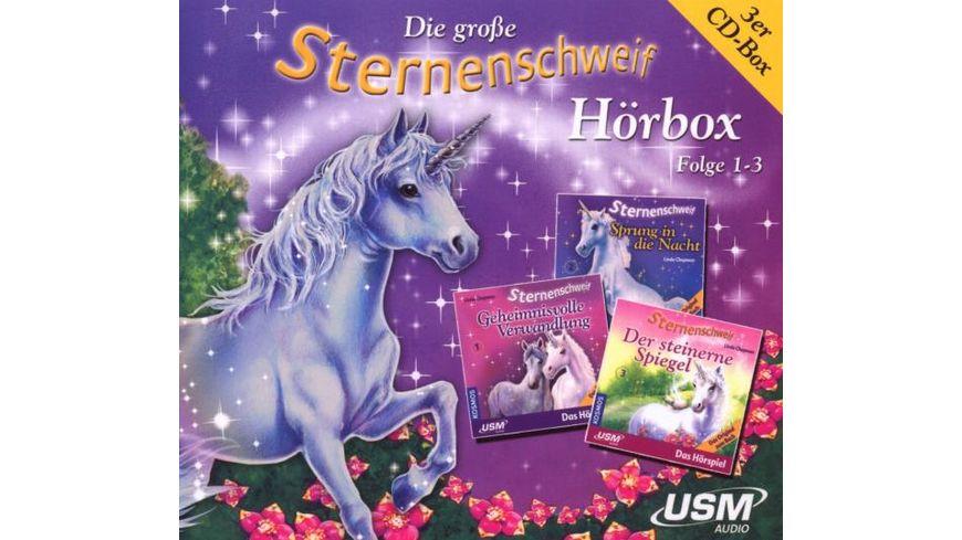 Hoerbox Folge 01 03