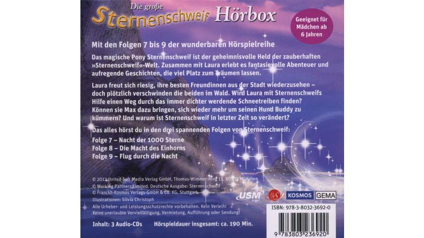 Hoerbox Folge 07 09