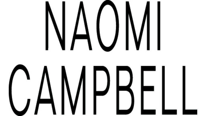 NAOMI CAMPBELL Cat Deluxe Eau de Toilette Natural Spray