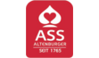 ASS ALTENBURGER SPIELE