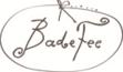 BADEFEE