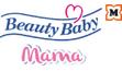 BEAUTY BABY MAMA