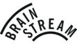 BRAINSTREAM