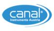 CANAL INSTRUMENTE AUSTRIA