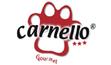 CARNELLO