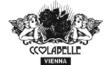 CCLABELLE VIENNA