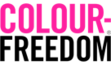 COLOUR-FREEDOM