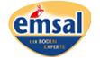 EMSAL