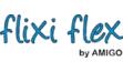 FLIXI FLEX