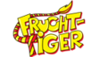 FRUCHT-TIGER