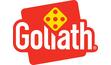 GOLIATH TOYS