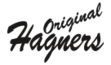 HAGNER