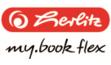 HERLITZ MY.BOOK FLEX