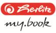 HERLITZ MY.BOOK