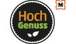 HOCHGENUSS