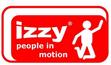 IZZY-SPORT