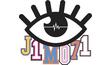 J1MO71