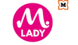 M.LADY