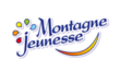 MONTAGNE JEUNESSE
