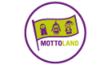 MOTTOLAND