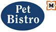 PET BISTRO