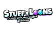 STUFF-A-LOONS