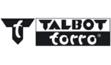 TALBOT TORRO