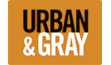 URBAN&GRAY