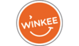WINKEE