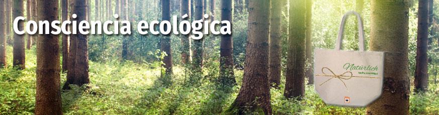 Consciencia ecológica